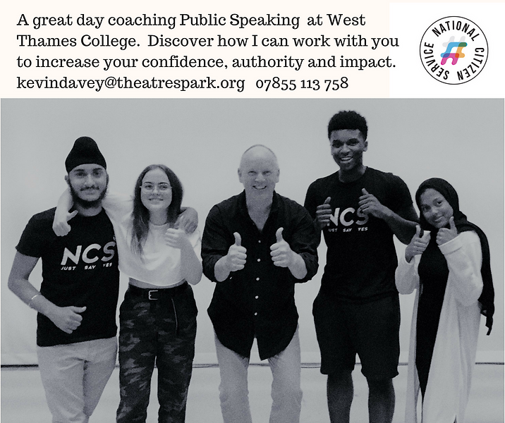 NCS - West Thames College 20.07.18.png