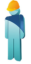 logo MAN ankara sistem.png