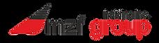 MZF Holding Logo