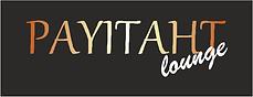 payitaht logo.png