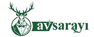 av sarayı logo