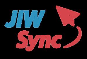 jiwsync.png