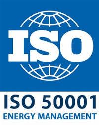 ISO50001.jpg