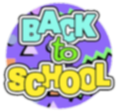 back-to-school-homepage-logo-removebg-pr
