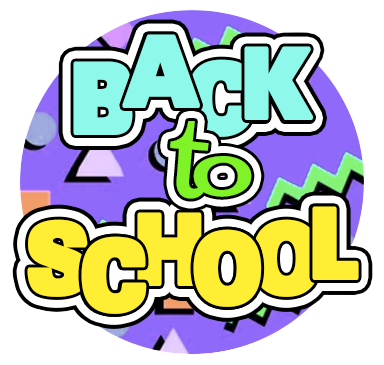 back-to-school-homepage-logo-removebg-pr