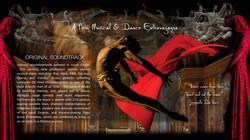 Music Da Vinci 1