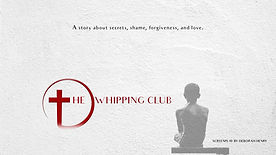 1 Whipping Club cover.jpg