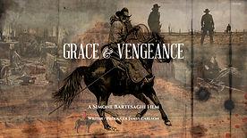 Grace & Vengeance image.jpg