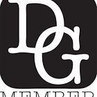 DG-Logo-for-Members1.jpg