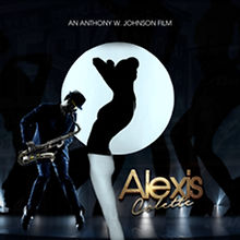 Alexis Colette poster for website3.jpg