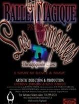 Les Vampires Original Poster 2002.jpg