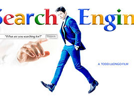Search Engine image.jpg