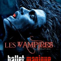 Les vampires Poster.webp