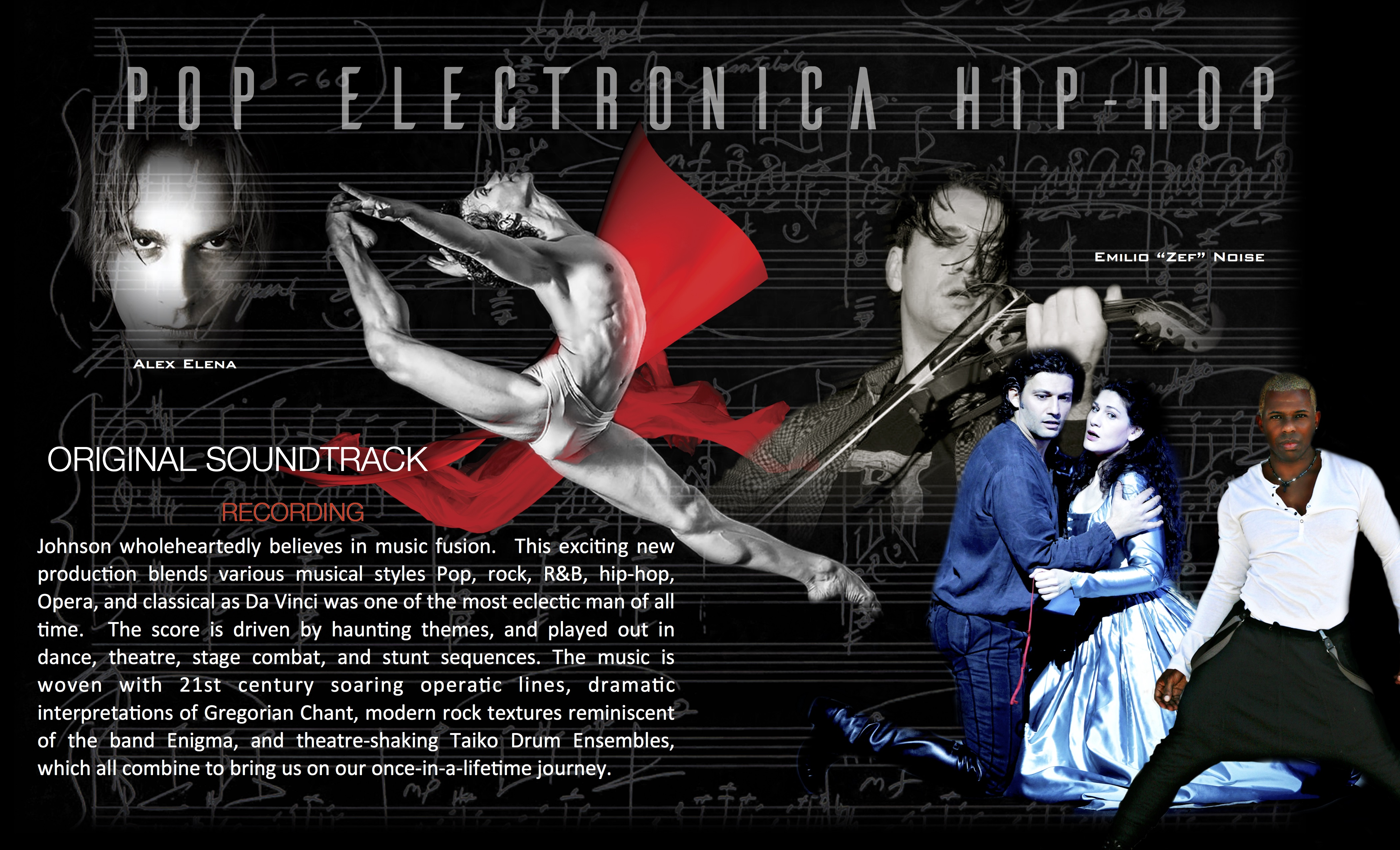 electronica.jpg