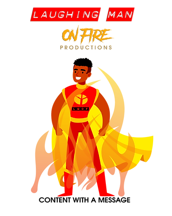 Laughing man on fire logo new.png