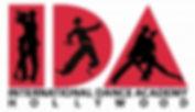 ida logo.jpg