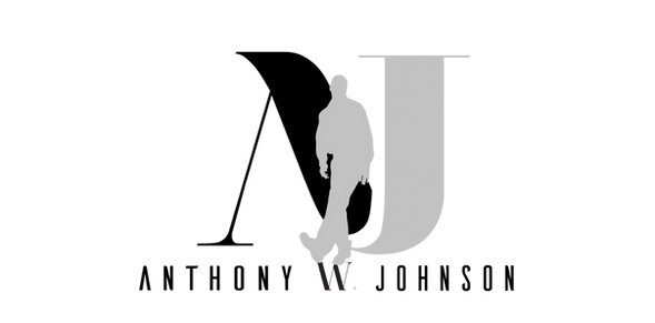 Anthony W Johnson logo new 4.png