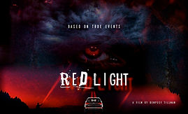Red Light image.jpg