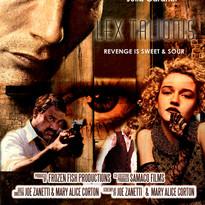 lex talionis poster 1.jpg