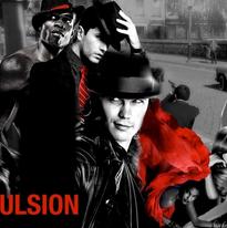 Expulsion 5 by Anthony W. Johnson.webp