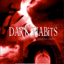 Dark Habits 3 By AWJ.webp