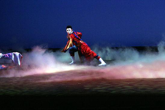 Ballet Magique.JPG