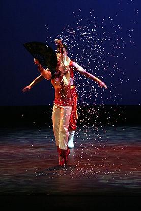 Ballet Magique Snowstorm.JPG