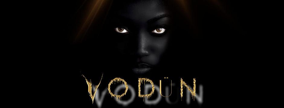 Vodun%20poster_edited.jpg