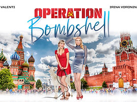 1 Operation Bombshell cover.jpg