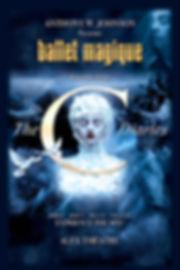 C Diaries Poster Alex Theatre web.jpg