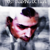 Lost fraying Octave by AWJ.webp