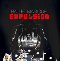 Expulsion 7 By Anthony W Johnson.webp