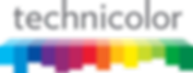 Technicolor_logo_edited.png