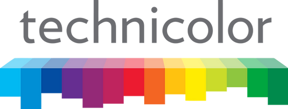 Technicolor_logo_edited.png
