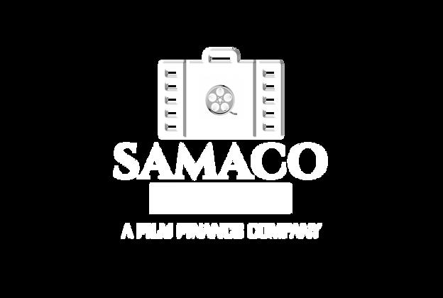 SAMACO%2520LOGO%25202019%2520uinverted%2