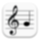 god-clef-free-hymn-sheet-music-button-styled.png
