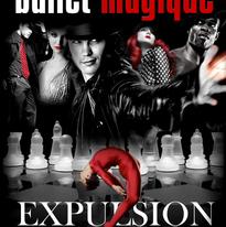 Expulsion Poster.webp