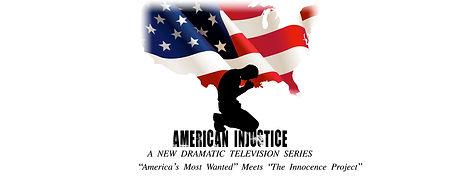 American Injustice