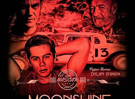 Moonshine-cover-370x740 (1).jpg