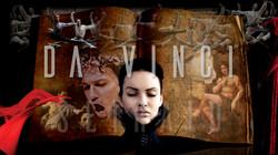 Music Da Vinci 3