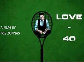 Love 40 Image.jpg
