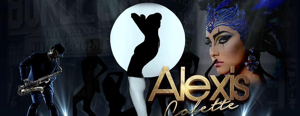 Alexis Colette poster for website4.jpg
