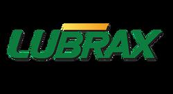 LogoLubrax