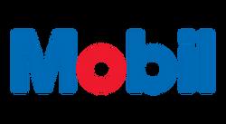mobil-logo-4