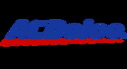 ACDelco_logo.svg