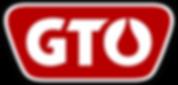 Logo GTO Troca de Óleo