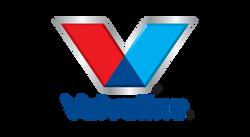 Valvoline_logo_2005