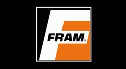 fram_filtros_insulcar-600x315