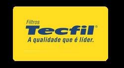 filtros-tecfil