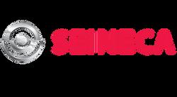 logo_new_seineca